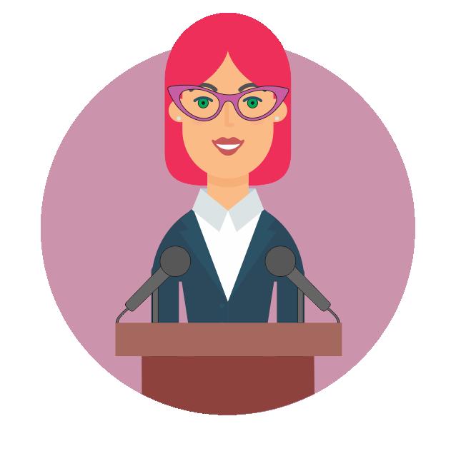 Training, Keynote Speaking and Workshops presented by Go-Giver Certified Speaker Kathleen Hanover