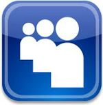 myspace social networking tips
