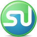 stumbleupon social networking tips