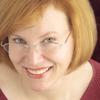 Public Relations, SEO & Marketing Expert Kathleen Hanover of Imagine That Creative