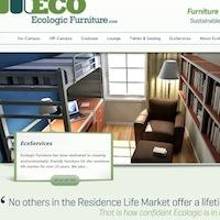 B2B Website & SEO