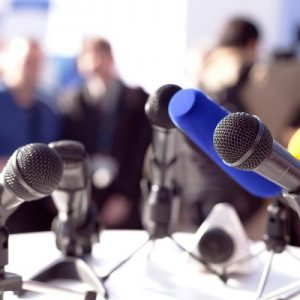 8 Tips for Preparing for Press Conferences