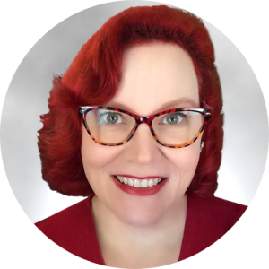 Kathleen Hanover Copywriting & PR Trainer & Speaker
