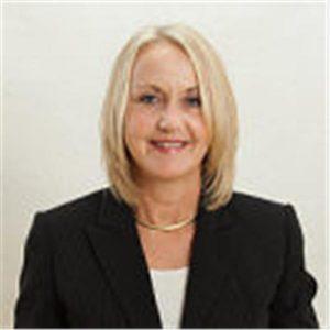 Linda Ryan Testimonial for Kathleen Hanover, PR Expert