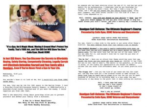 Kathleen-Hanover-Writing-Sample_Gun-DVD-Sales-Letter-Graphic