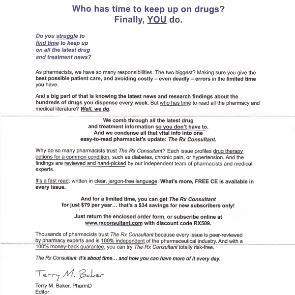 images?q=tbn:ANd9GcQh_l3eQ5xwiPy07kGEXjmjgmBKBRB7H2mRxCGhv1tFWg5c_mWT Long Form Sales Letter Template